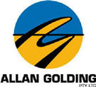 Allan Golding