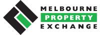 Melbourne Property Exchange Pty Ltd