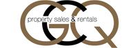 _GCQ Property Sales & Rentals Pty Ltd