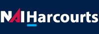NAI Harcourts Pinnacle