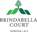 Brindabella Court in Downer