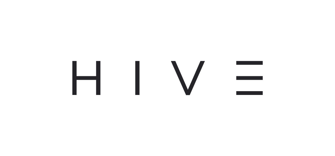 HIVE Property