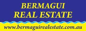 Logo - Bermagui Real Estate