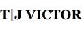 TJ Victor Pty Ltd