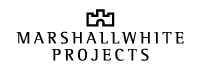 Marshall White Projects l 48-56 Nelson Rd Ringwood