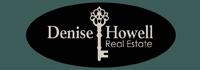 Denise Howell Real Estate