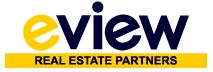Eview Real Estate Narre Warren