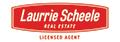 Laurrie Scheele Real Estate