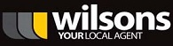 Wilson's Estate Agents