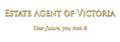 Estate Agent of Victoria