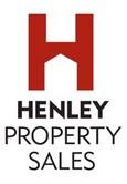 Logo - Henley Property