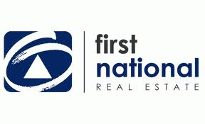 First National Real Estate Westside