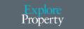 Explore Property Moreton Bay Region
