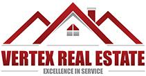 Vertex Real Estate