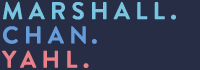 MARSHALL.CHAN.YAHL – Upper North Shore