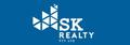 SK REALTY PTY LTD