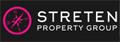 Streten Property Group