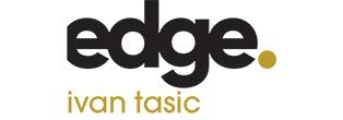 Edge Ivan Tasic