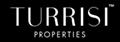 Turrisi Properties