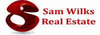 Sam Wilks Real Estate