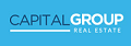 Capital Group Real Estate