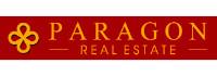 Paragon Real Estate Pty Ltd