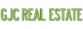 GJC Real Estate