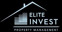 Elite Invest Property Management