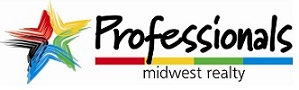 Professionals Midwest Realty
