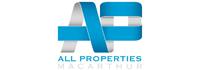 All Properties Macarthur
