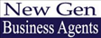 New Gen Business Agents