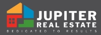 Jupiter Real Estate Pty Ltd