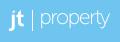 jt | property