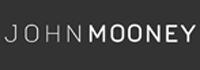 John Mooney Real Estate