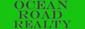 Ocean Road Realty