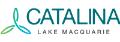 Catalina Lake Macquarie