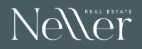 Neller Real Estate