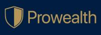 Prowealth