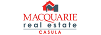 Macquarie Real Estate Rentals