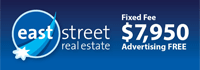 East Street Real Estate