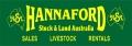 Hannaford Stock & Land Australia