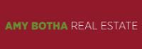 Amy Botha Real Estate