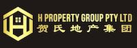 H Property Group Pty Ltd