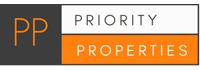 Priority Properties