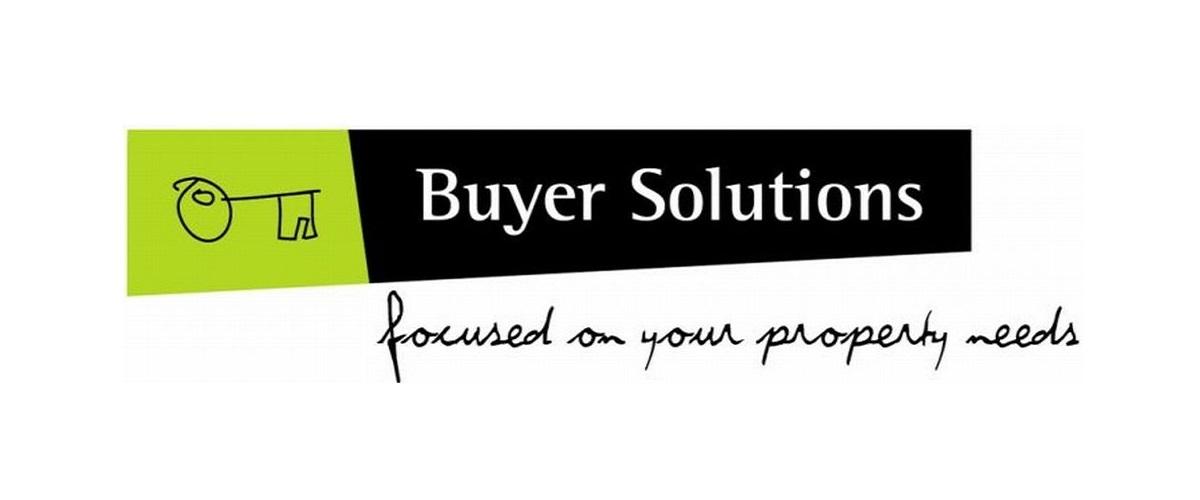 Buyer Solutions