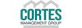 Cortes Management Group