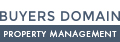 Buyer's Domain Property Management