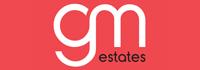 GM Estates