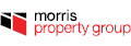 Morris Property Group