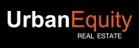 Urban Equity Real Estate